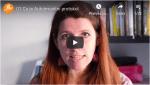 Video 17: Stres: Praktické tipy