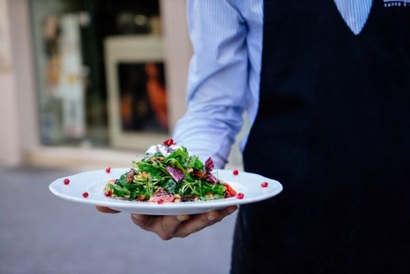 10 tipů na skvělý salát – ultimátní návod (#low-carb, paleo i AIP recept)