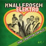 groessteErfolge_cover170x170