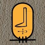 Bibleb-Logo