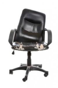 Broken-Chair-266x400