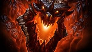 monster_mouth_fangs_light_63098_602x339