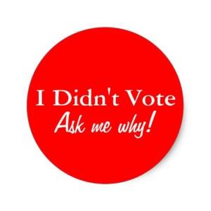 i_didnt_vote_sticker_set-rc068551d78a54b2a994f9a0b37061a91_v9waf_8byvr_512