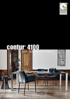 contur_ess_4100_2015