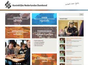 150608 Looks KNDB-site