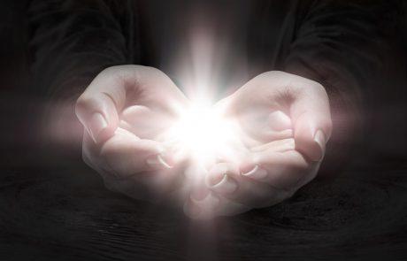 נשימה לנשמה – עוגנים לנשמה מתוך פרשת תזריע מצורע – ראש חודש אייר