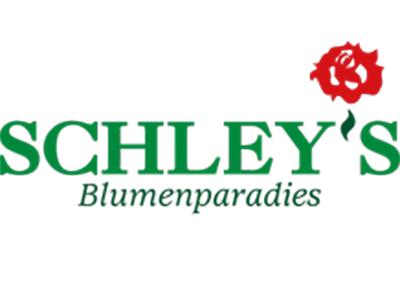 Knepper management - Refrenezen - Schleys Blumenparadies