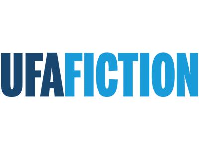 Knepper Management - UFA fiction