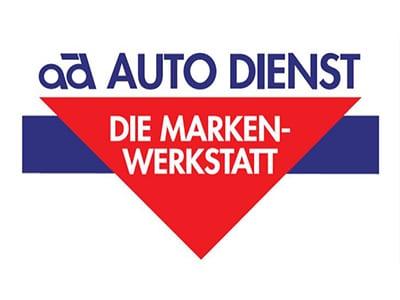 Knepper Management - Referenzen - ad Autodienst