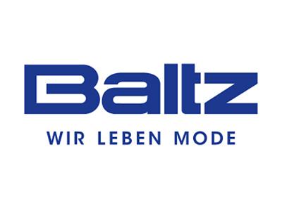 Knepper Management - Referenzen - Baltz Bochum
