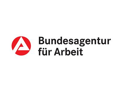 Knepper Management - Referenzen - Bundesangetur für Arbeit