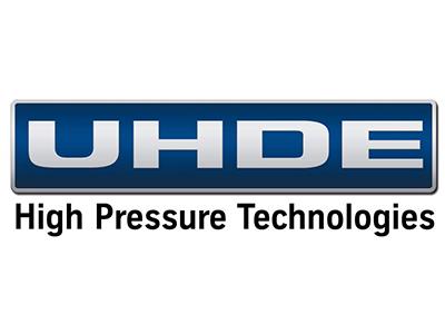Knepper Management - Referenzen - UHDE