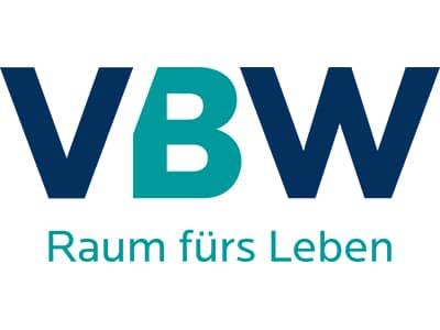Knepper Management - Referenzen - VBW Raum fürs Leben
