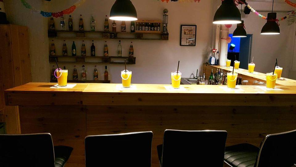 Knepper Events - Cocktailkurs - Kellerbar (3)