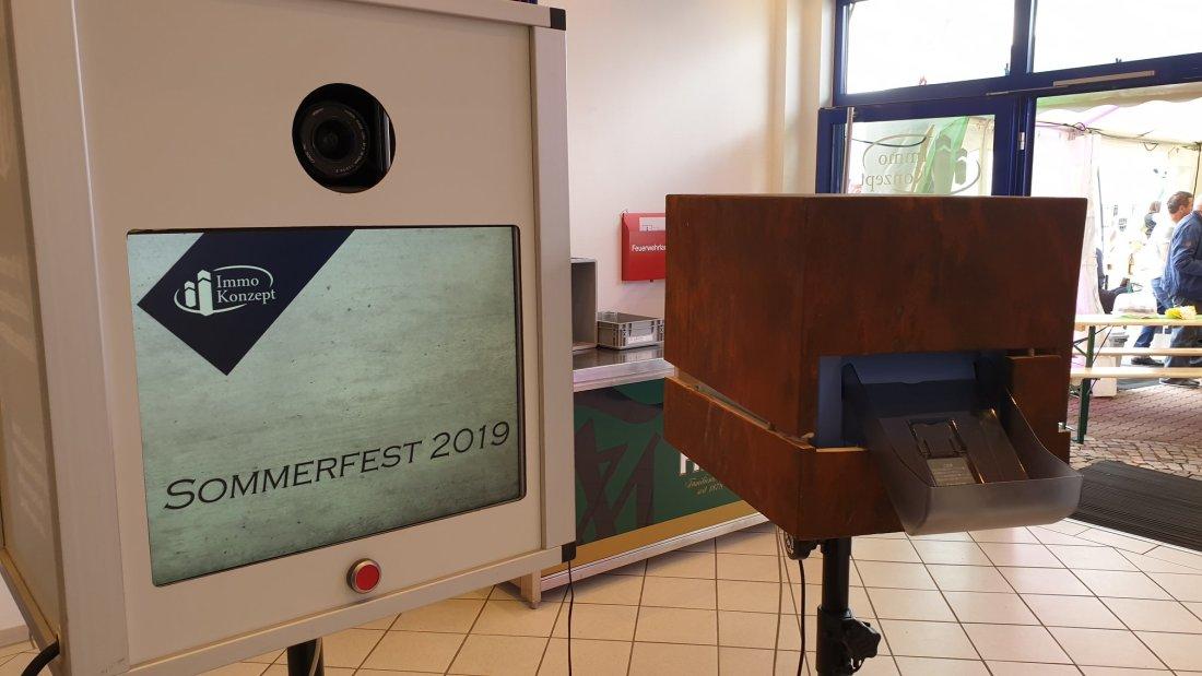 Knepper Events - Eventaustattung in Bochum-Wattenscheid - Sommerfest bei Immokonzept 2019 (26)