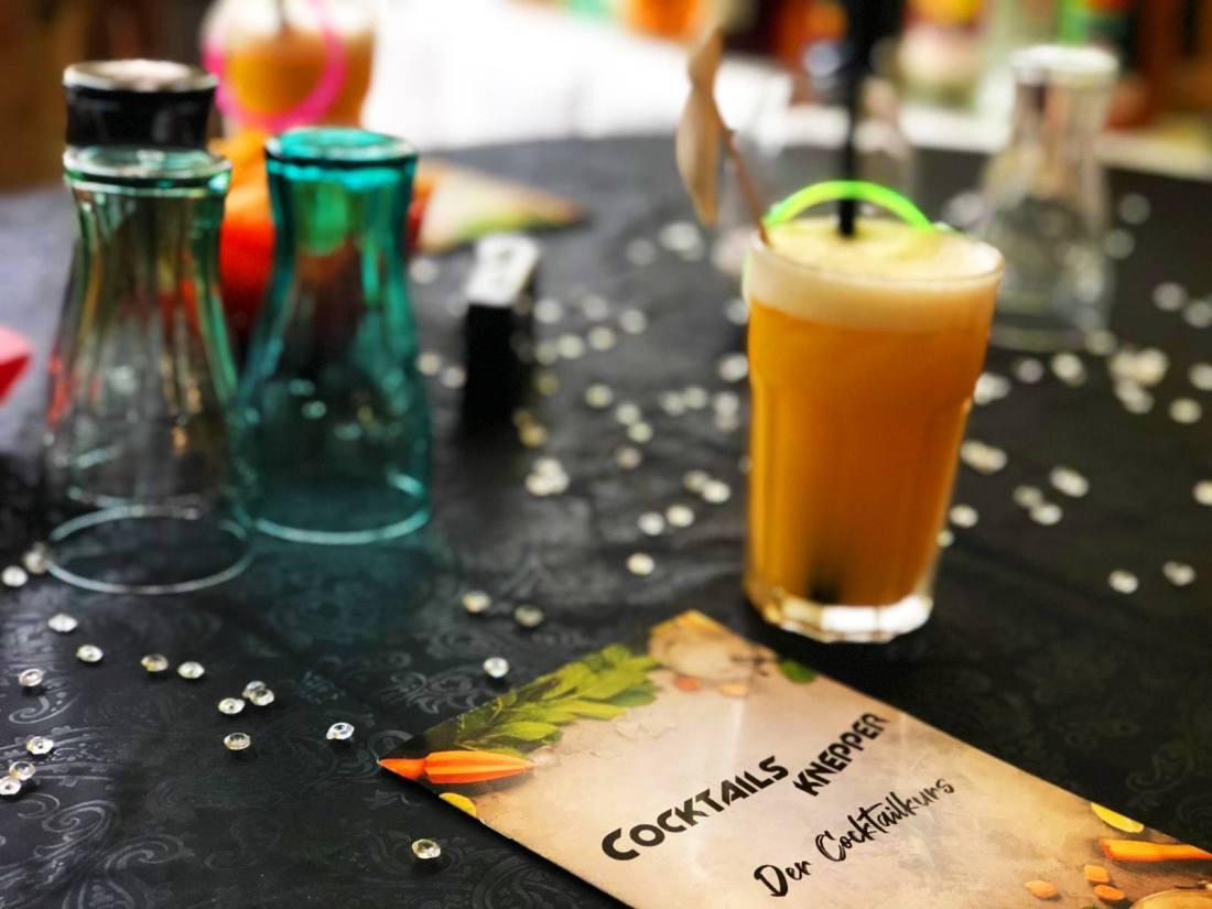 Knepper Management - Cocktailkurs by Cocktails Knepper (1)