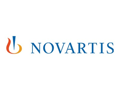 Knepper Management - Referenzen - Novartis