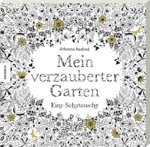 Mein Zauberwald Knesebeck Verlag