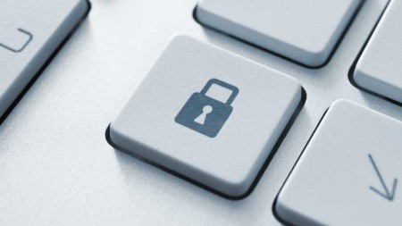 Business IT Security Ypsilanti, Ann Arbor, Belleville and Canton