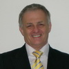 Paul Nicholson China finance specialist