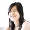 Ms Wang Qian