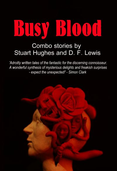 busyblood4