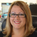 Ms. Mindy McNeil : Inside Account Manager