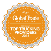 toptrucking2016_transparent