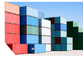 stacked_containers_trans