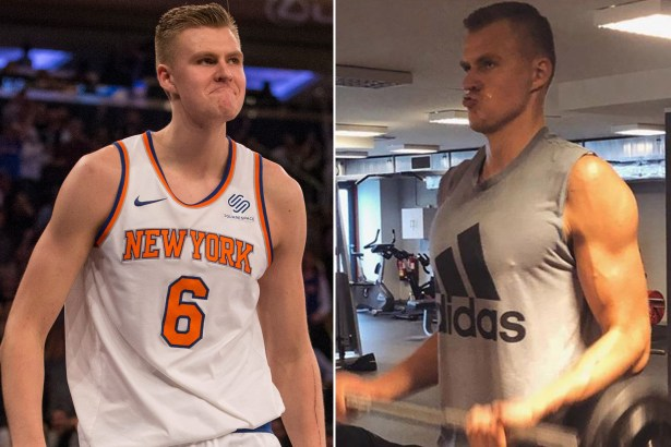 kristaps-porzingis-is-packing-on-the-muscle.jpg
