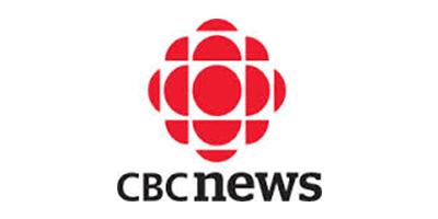 CBC-FINAL