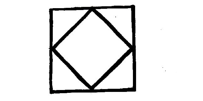 Melniscar, the Infinite Order