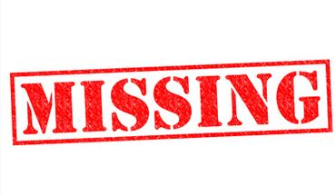 Missing Houseleague Scores