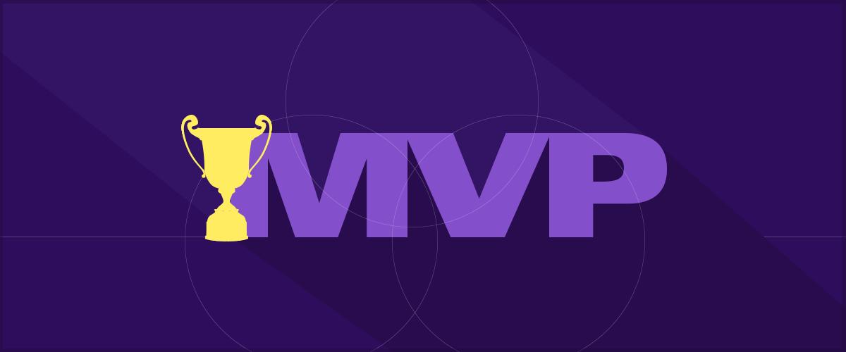 Bantam 1 Players Win MVP Awards