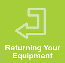 2016 Houseleague Equipment Return Day