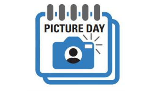 House League Photo Day Schedule