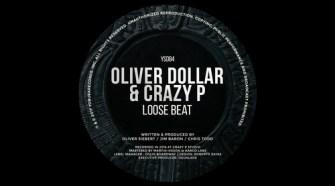Oliver Dollar