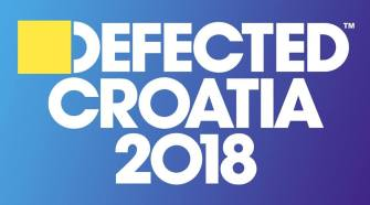 Defected