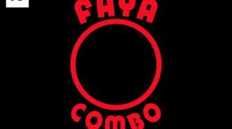 Faya Combo