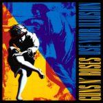 Use Your Illusion best album