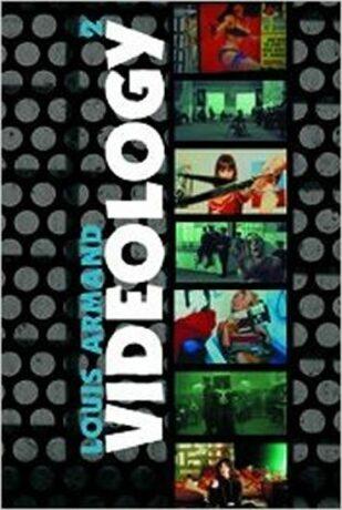Videology 2 - Louis Armand