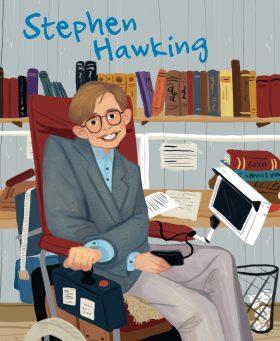 knižní tipy pro děti