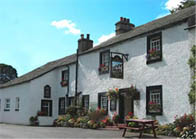 Mardale Inn at St Patricks Well