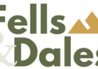 Fells and Dales Lake District Self-Catering