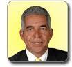Glenn Sulvaran