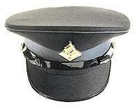 politie-pet