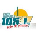 radio hoyer-2