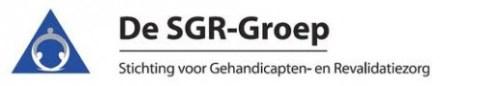 sgr-groep