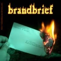 0310brandbrief