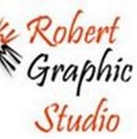 Robert Graphic Studio